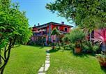 Location vacances Ameglia - La Casa fra gli Ulivi-3