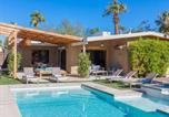 Location vacances Palm Springs - Atomic Ranch Heaven-1