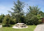 Location vacances Boursin - Les Lilas-3