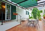 Location vacances Sutivan - Villa Lorena-4