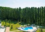 Hôtel Settala - Ibis Styles Milano Est Settala