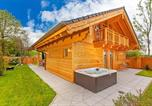 Location vacances Freilassing - Bayern Chalets-3