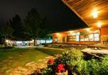 Location vacances Sokcho - Guesthouse Nabiya-3
