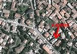 Location vacances Barzio - Il Ristoro-4