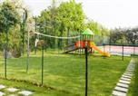 Location vacances Cavaion Veronese - Crissi House-4