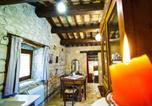 Location vacances Sulmona - Apartment Via Valle Giumentina 1-3
