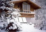 Location vacances Umhausen - Lettenbichler Christina-2