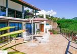Location vacances  Polynésie française - Villa Teanavai-2