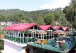 Villages vacances Kufri - Maple Resort-1