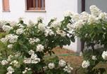 Location vacances Gallio - Casa Gina-1