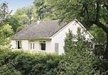 Hôtel Buckie - Mansefield Cottage-3