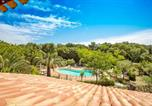 Location vacances Castelbuono - Holiday home Via Donnola-3