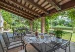 Location vacances Corridonia - Ev-Emma189 - Villa Ambrah 121-3