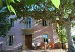 Location vacances Bellegarde - Le Mas Richard-3
