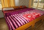 Hôtel Rishikesh - Hotel Digvijay and Restuarant-1