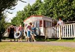 Villages vacances Zutendaal - Oostappen Vakantiepark Prinsenmeer-3