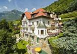 Location vacances Tirolo - Residence Ladurnerhof-1