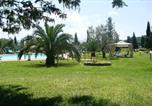 Location vacances Suvereto - Suvereto-2