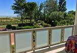 Location vacances Abruzzes - Appartamento sul Mare 45-2
