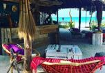 Location vacances  Tanzanie - Zanzistar Lodge-3