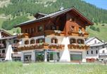 Location vacances Livigno - Baita Centrovalle-2