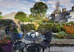Location vacances Maentwrog - Moelwyn View Cottage-2