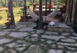 Location vacances Valbona - Monolocal rural con encanto-3