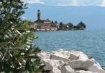 Location vacances Salò - Appartamento Savoia-1