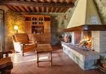 Location vacances Sassetta - La maremma - Country Cottage Sassetta-1
