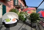 Hôtel Brissago - New Elvezia-2