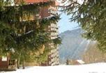 Location vacances Villarembert - Appartements Lunik-2