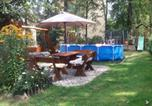 Location vacances Karpacz - Dom Natury-4