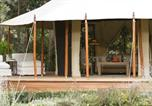 Hôtel Tirolo - Safari Luxus Lodge - Meisters Hotel Irma-4