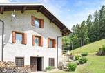 Location vacances Castello Tesino - Casa Giglio Dorato-2