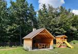 Location vacances Bochnia - Domek u Heli-3