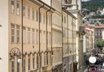 Hôtel Province de Trieste - Peggy-4