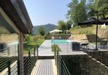 Location vacances Bolano - Villa Delle Rose Cinque Terre-1