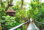 Hôtel Leticia - On Vacation Amazon All Inclusive-3