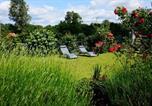 Location vacances Saumur - Gîte de Parnay-3