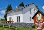 Location vacances Altenfeld - Ferienhaus Victoria-1