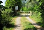 Location vacances Rye - Castle Mill Cottage-3