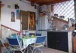 Location vacances Scalea - Casa Angelo-4