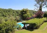 Location vacances Tresana - Ev-Emma200 - Villa Cervarola 62-2