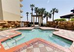 Hôtel Panama City Beach - Shores of Panama by Book That Condo-4