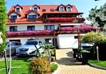 Villages vacances Reszel - Pensjonat Relax-2