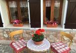 Location vacances  Province de Vicence - La casa di Rosy-1