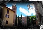 Hôtel Siena - Casalbergo-1