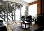 Location vacances Warrnambool - Battery Cove Beach Front Apartment-3