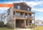 Location vacances Kitty Hawk - Carolina Cottage-1