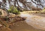 Location vacances Sesriem - Tsauchab River Camp-3